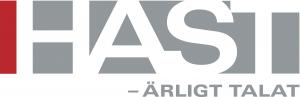 HAST Utveckling (English Site)