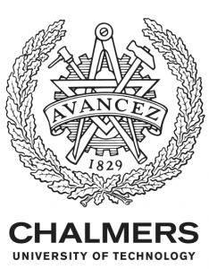 ChalmersUniv