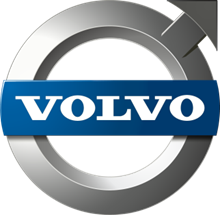 Volvo-Logo-2012-transparent-background