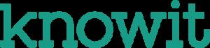 knowit_logo