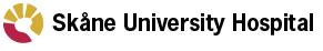 skane_university_hospital_eng