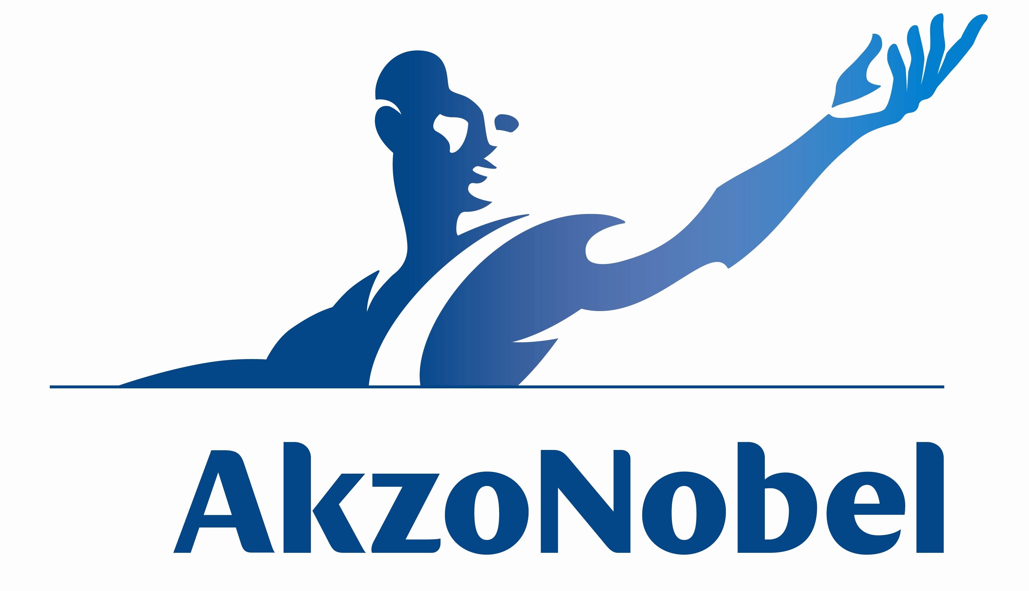 AkzoNobel_Logo_Gross