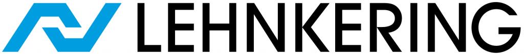 Lehnkering logo